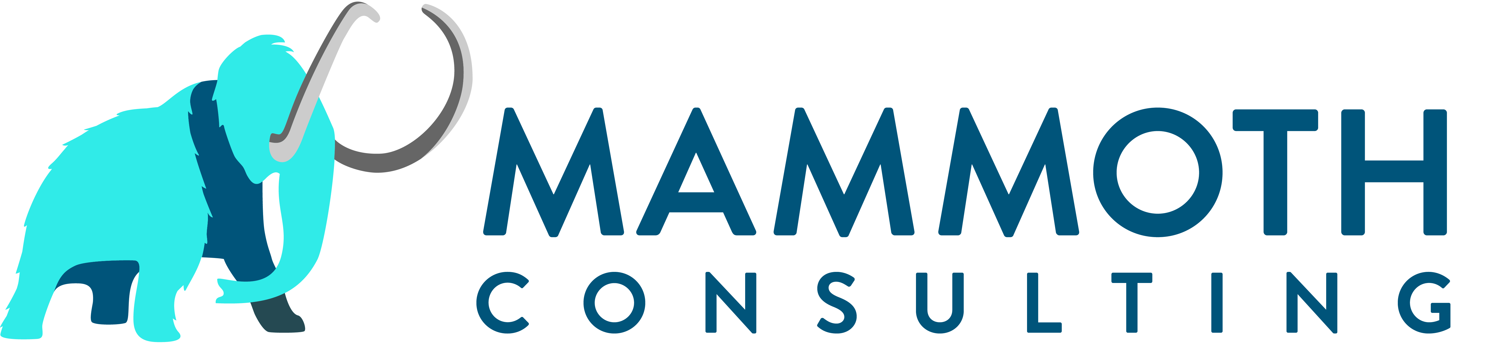 Mammoth Consulting